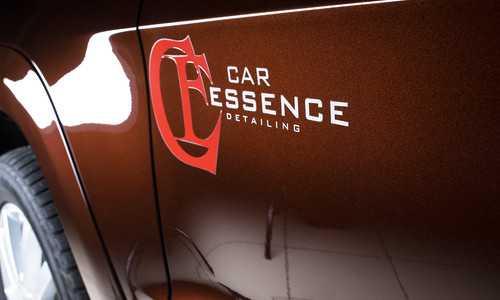car-essence-detailing