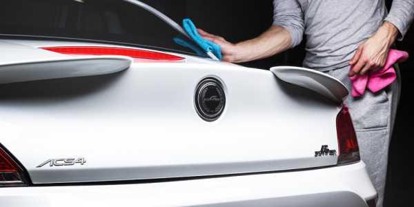 bezpieczne-mycie-samochodu