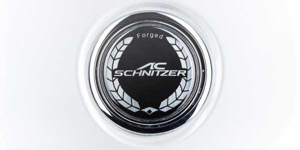 AC Schnitzer